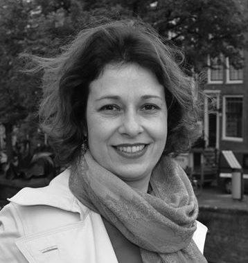 Simone Martins