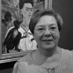 Margaret Imbroisi
