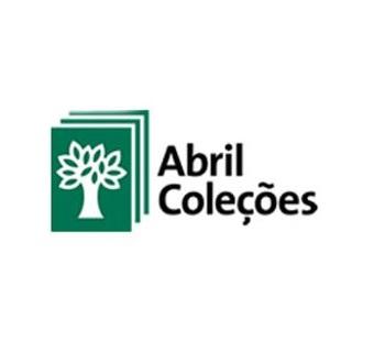 Abril Coleções
