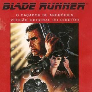 Blade Runner, O Caçado de Andróides