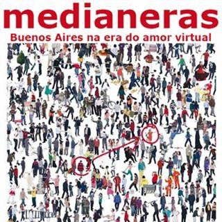 Medianeiras