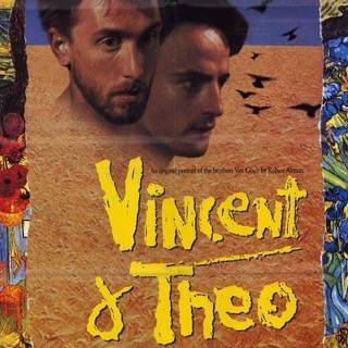 Vincent e Theo