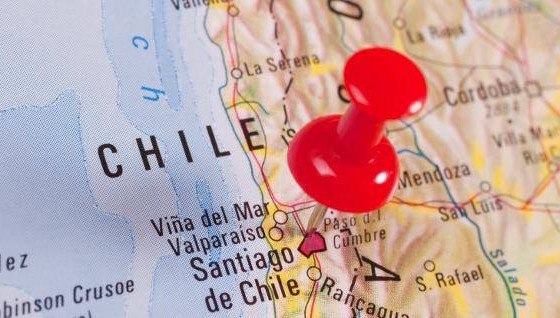 Museu La Chascona e Museu Chileno de Arte Pré-Colombiana