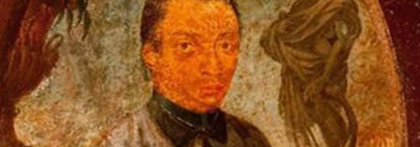 Antônio Francisco Lisboa, o Aleijadinho