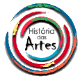 Historia das Artes