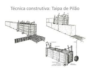m_taipa de pilão