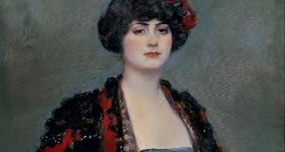 O Mito de Carmen de Bizet
