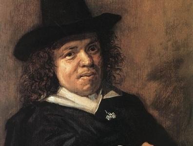 Frans Post – O 1º pintor do Brasil