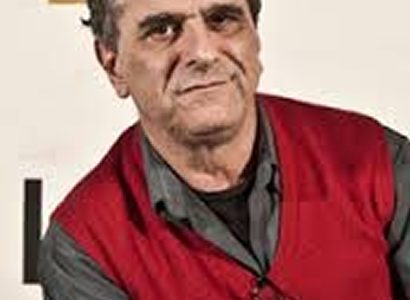 Antonio Peticov