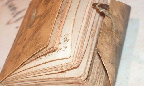Skechtbooks