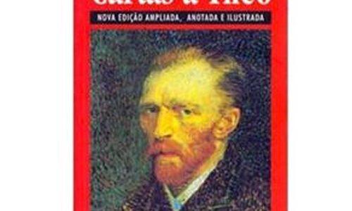 Fragmentos de cartas de Vincent Van Gogh