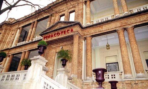 Pinacoteca é o melhor museu do Brasil e o 19º do mundo