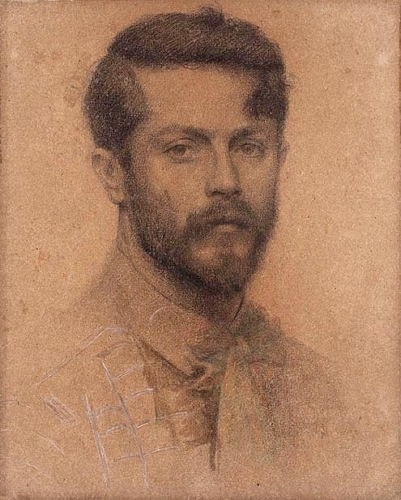 File:Eliseu Visconti - Nu 1895.jpg