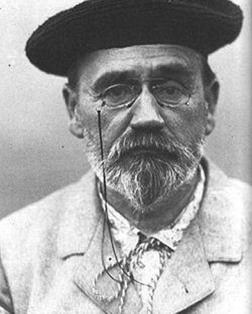 Paul Cézanne e os Velhos Mestres