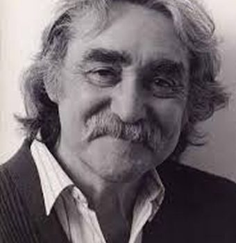 Jesús Rafael Soto