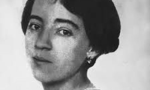 Anita Malfatti: 100 anos de arte moderna