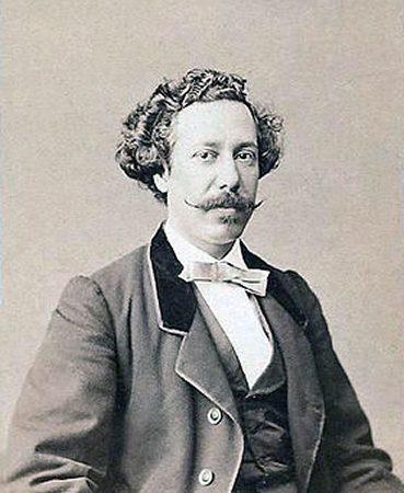 Victor Meirelles