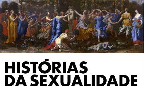 Histórias da Sexualidade – Museu de Arte de São Paulo – MASP