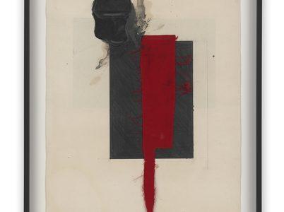 Takesada Matsutani Select Works 1972-2017