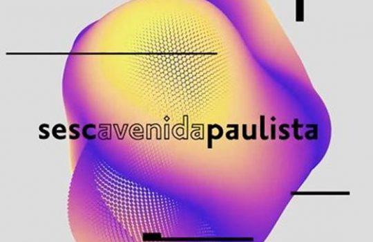 Visões do Tempo | Sesc Paulista | SP