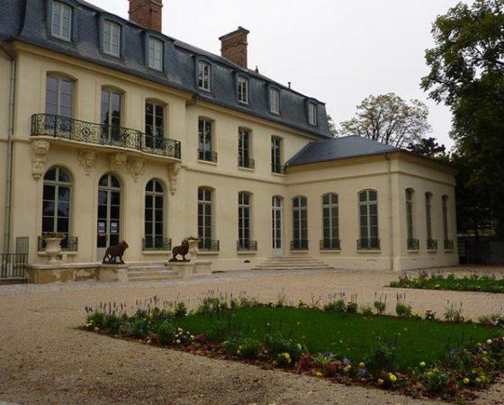 Museu de la Grenouillère