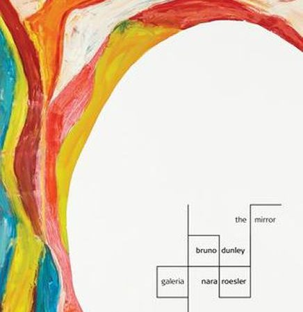 Bruno Dunley e Fabio Miguez | Galeria Nara Roesler | SP