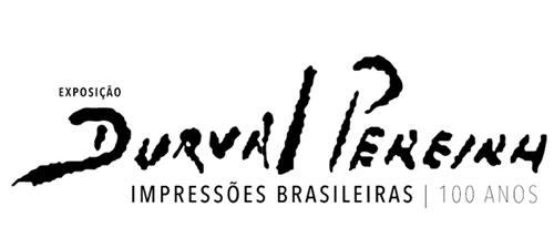 Durval Pereira: Impressões Brasileiras 100 anos | Memorial da América Latina | SP