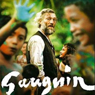 Gauguin – Viagem ao Taiti