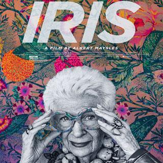 Iris, uma vida de estilo