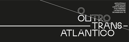 Outro Trans-Atlântico | Sesc Pinheiros | SP