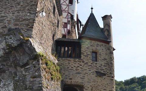 Castelo Eltz