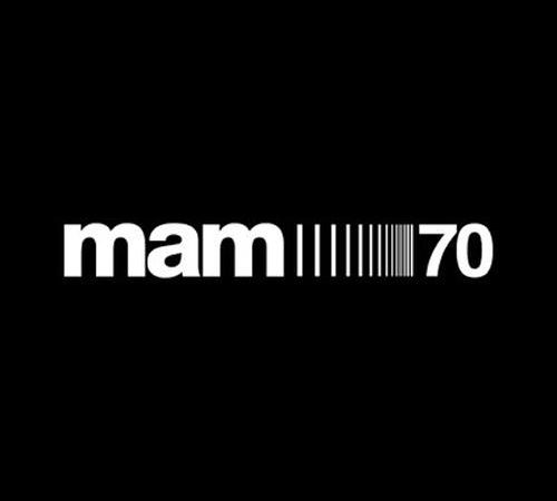 MAM 70: MAM e MAC – USP | MAM | SP