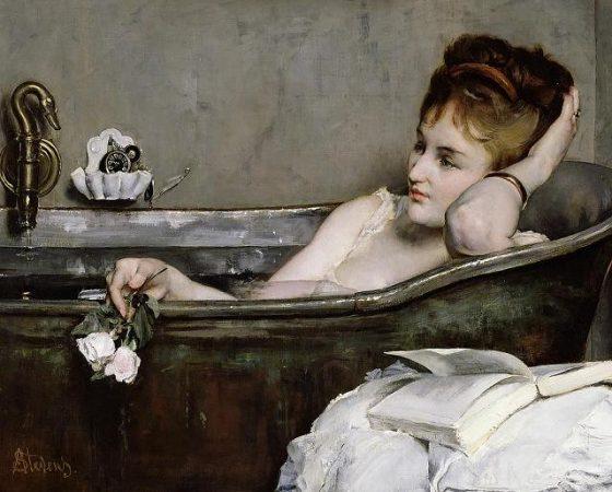 Impressionismo e suas inovações