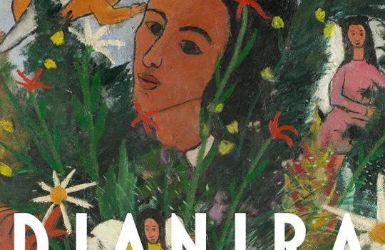 Djanira: a Memória de seu povo | MASP | SP