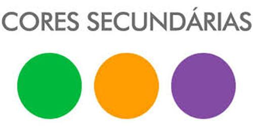 Experiencias Cromaticas Cores Secundarias Historia Das Artes