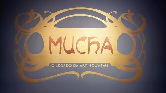 Exposição Alphonse Mucha: O Legado da Art Nouveau | CCFiesp | SP